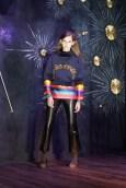 Cynthia Rowley fall 2014 FashionDailyMag sel 23
