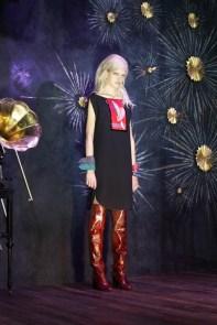 Cynthia Rowley fall 2014 FashionDailyMag sel 31