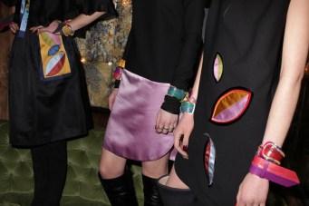 Cynthia Rowley fall 2014 FashionDailyMag sel 49
