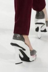 Dior fall 2014 FashionDailyMag sel 05