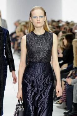 Dior fall 2014 FashionDailyMag sel 64