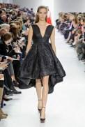 Dior fall 2014 FashionDailyMag sel 67