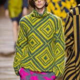 Dries Van Noten fall 2014 FashionDailyMag sel 09