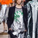 Dries Van Noten fall 2014 FashionDailyMag sel 27