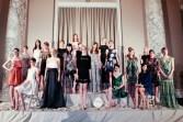 ERIN FETHERSTON FALL 2014 fashiondailymag sel 1