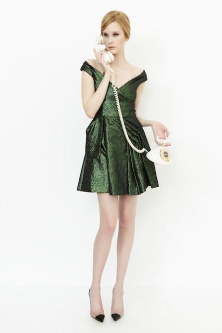 ERIN FETHERSTON Fall 2014 fashiondailymag sel 08