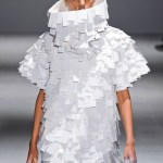 GARETH PUGH fall 2014 FashionDailyMag sel 25