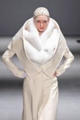 GARETH PUGH fall 2014 FashionDailyMag sel 31