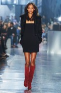 HM Design fall 2014 FashionDailyMag sel 29