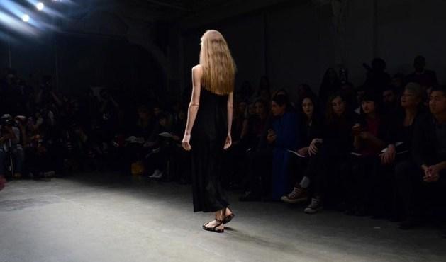Karolyn Pho fall 2014 FashionDailyMag sel 20