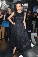 MIRANDA KERR HM Design fall 2014 FashionDailyMag sel 43