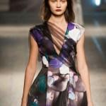 antonina MSGM fall 2014 FashionDailyMag sel 11b