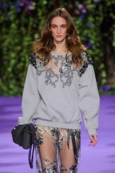 alexis mabille fall 2014 fashiondailymag sel 03