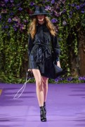 alexis mabille fall 2014 fashiondailymag sel 09