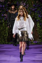 alexis mabille fall 2014 fashiondailymag sel 17