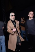 Max Mara bs fall 2014 FashionDailyMag sel 171