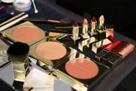 Michael Kors Backstage Beauty FW 2014 Image 11