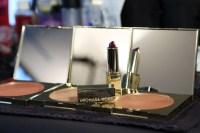 Michael Kors Backstage Beauty FW 2014 Image 2