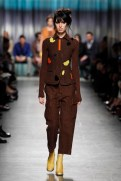 Missoni fall 2014 FashionDailyMag sel 06