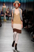 Missoni fall 2014 FashionDailyMag sel 23
