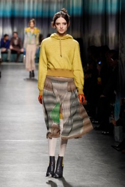 Missoni fall 2014 FashionDailyMag sel 29