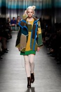 Missoni fall 2014 FashionDailyMag sel 32