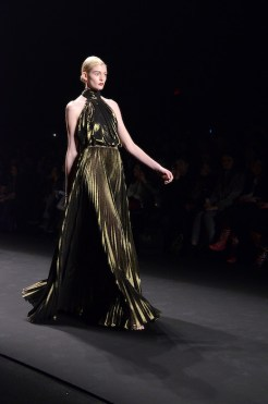 NAEEM KHAN Fall 2014 NYFW photo by Andrew Werner fashiondailymag sel 4