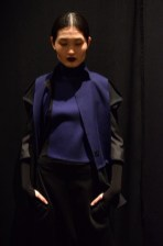 Parkchoonmoo fall 2014 FashionDailyMag sel 13