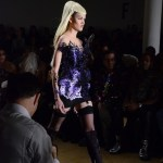 The Blonds fall 2014 FashionDailyMag sel 10