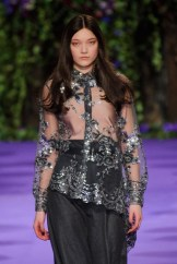 alexis mabille fall 2014 fashiondailymag sel 5