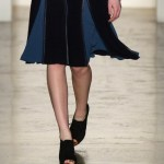 costello tagliapietra details randy brooke fashiondailymag