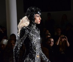 david blond The Blonds fall 2014 FashionDailyMag sel 9