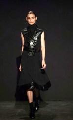 koonhor David Jung fall 2014 FashionDailyMag sel 03