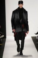 Academy Of Art University Fall 2014 Collections - Runway 10