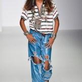 ASHISH spring 2014 FashionDailyMag sel 2