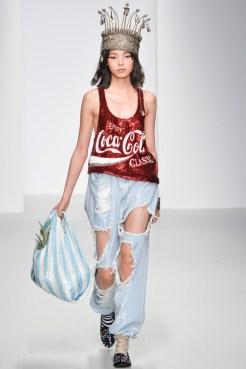 ASHISH spring 2014 FashionDailyMag sel 20