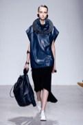 Acne Studios fall 2014 FashionDailyMag sel 02
