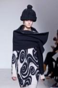 Acne Studios fall 2014 FashionDailyMag sel 06