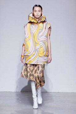 Acne Studios fall 2014 FashionDailyMag sel 11