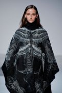 BARBARA BUI Fall 2014 PFW fashiondailymag sel 15b