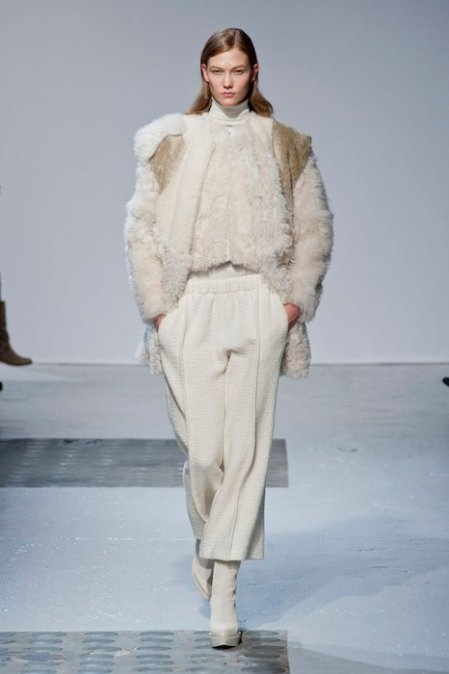 BARBARA BUI Fall 2014 PFW fashiondailymag sel 5