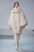Barbara Bui fall 2014 FashionDailyMag sel 05
