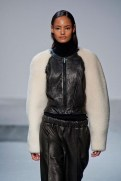 Barbara Bui fall 2014 FashionDailyMag sel 08