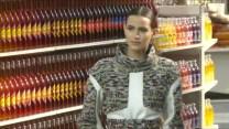 CHANEL FALL 2014 PFW fashiondailymag sel 2