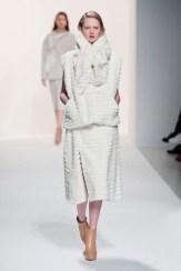 Chalayan fall 2014 FashionDailyMag sel 06