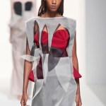 Chalayan fall 2014 FashionDailyMag sel 19