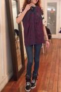 brigitte segura Costello Tagliapietra details 2014 FashionDailyMag sel 04