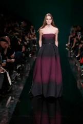 Elie Saab fall 2014 FashionDailyMag sel 07