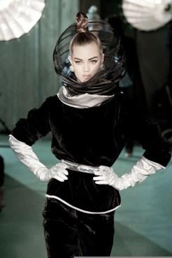 Gaultier fall 2014 FashionDailyMag sel 19