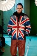 Gaultier fall 2014 FashionDailyMag sel 42
